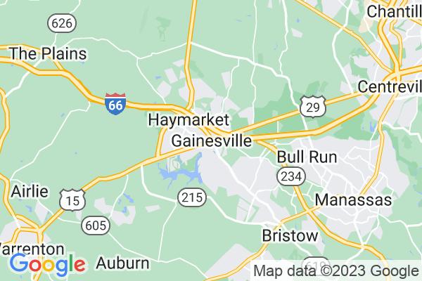 Gainesville, VA