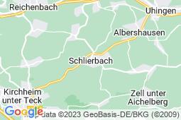 Gaiserstraße 30, 73278 Schlierbach bei Göppingen, DE