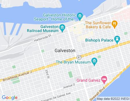payday loans in Galveston