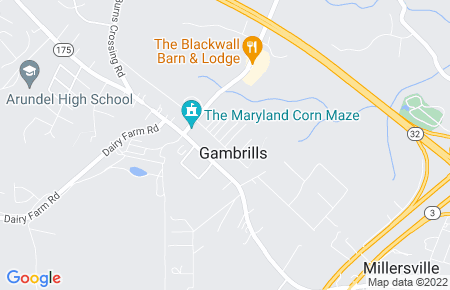 Maryland payday loans Gambrills location