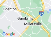 Open Google Map of Gambrills Venues