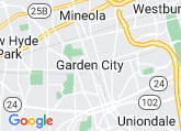 Open Google Map of Garden City Venues