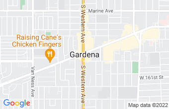 payday and installment loan in Gardena
