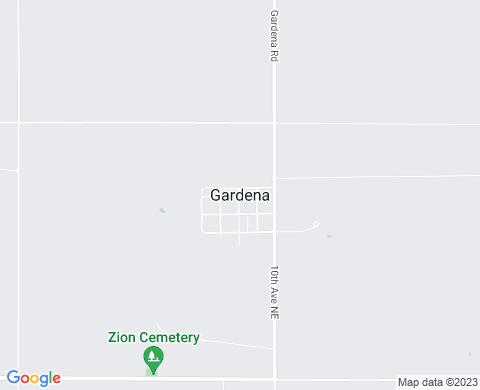 Payday Loans in Gardena