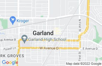 payday and installment loan in Garland