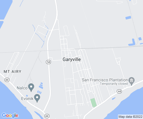 Payday Loans in Garyville