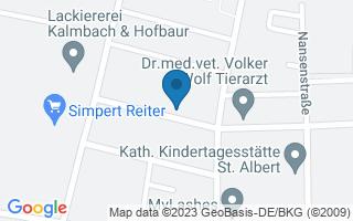 Georg Schwab, Hötzelstr. 25, 86179 Augsburg
