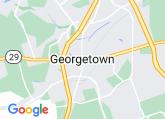 Open Google Map of Georgetown Venues