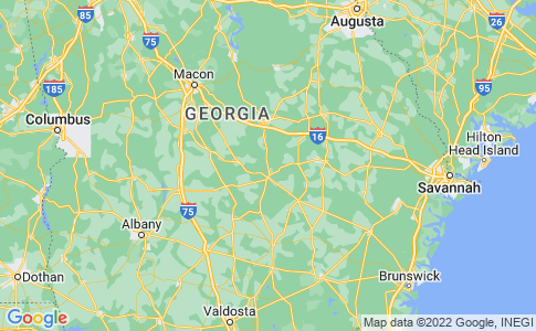 installment and payday loan of Georgia