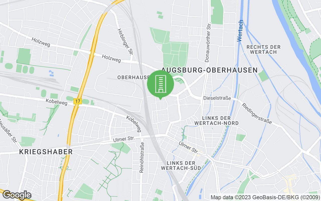 Move Easy München einfach entspannter umziehen address