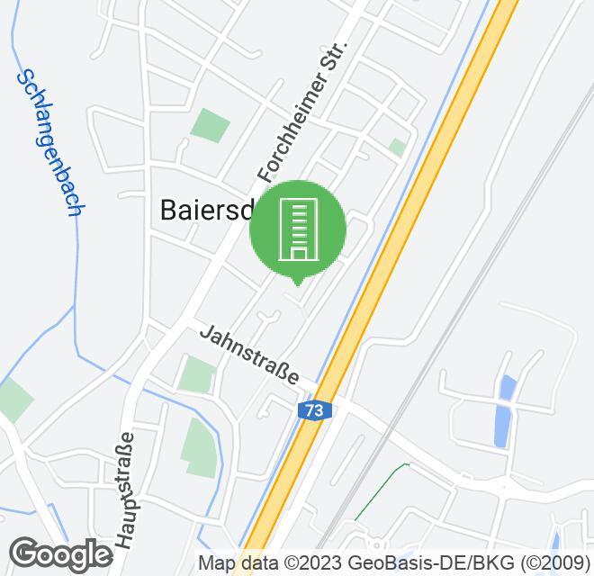R. T. Umzüge & Transporte address