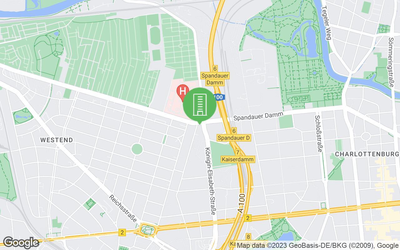 DS Team Transport UG address