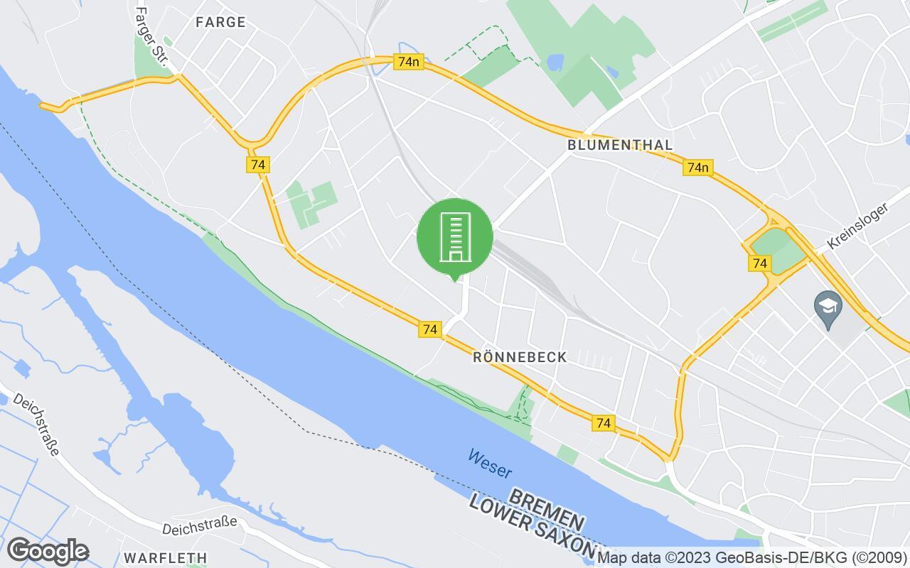 HB-UMZUege address