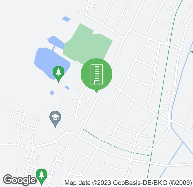 UML Umzug & Logistik GmbH address