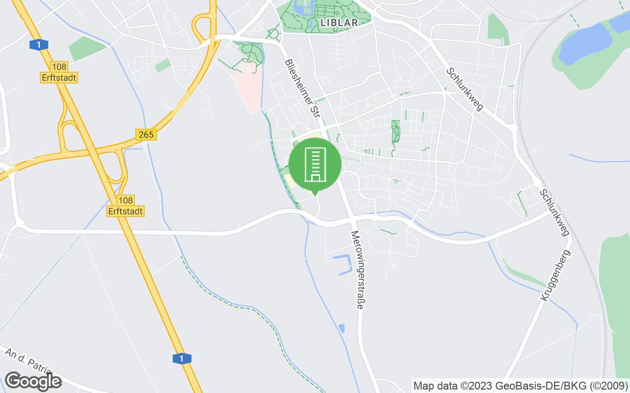 DE Tetris Umzüge und küchen montage address