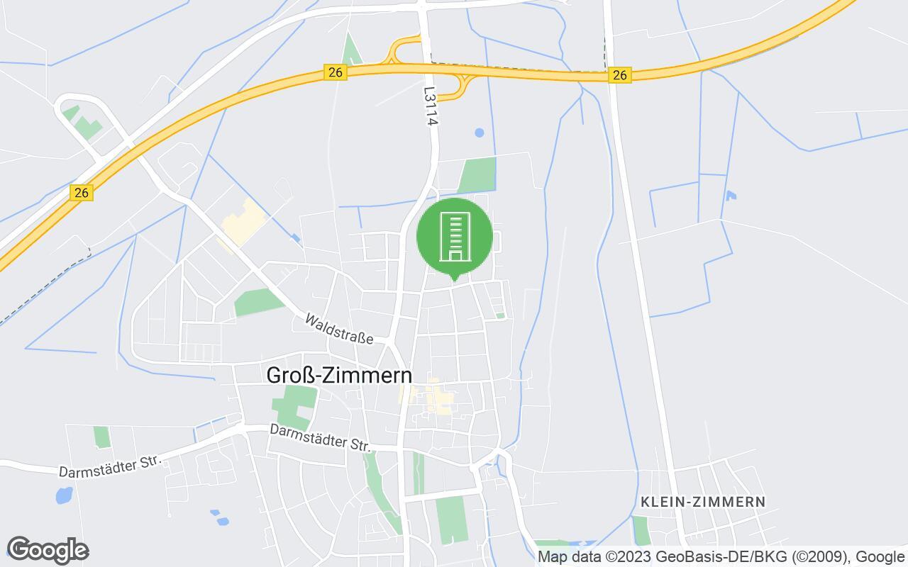 TukTuk-Umzuege & Logistik address