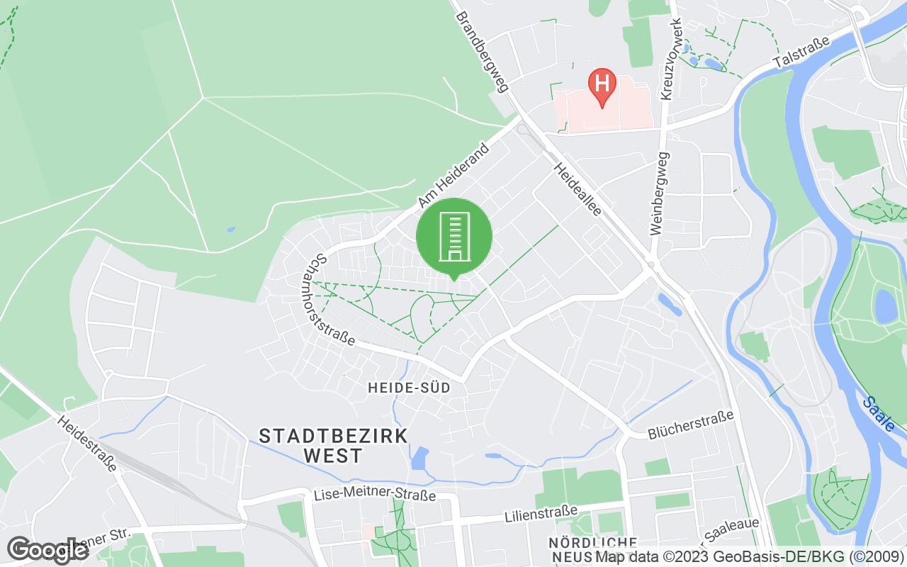 System Umzüge GmbH address