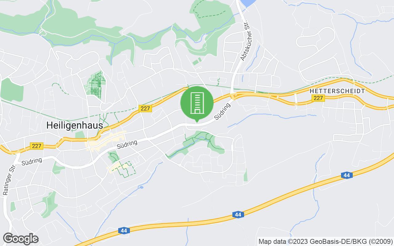 Lastentaxi-MKN address