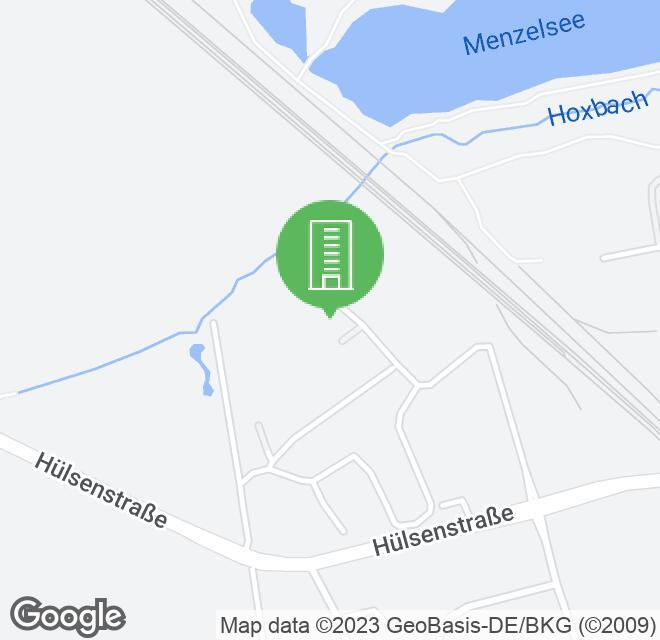A.M.S. Atlantic Intern. Möbelspedition GmbH address