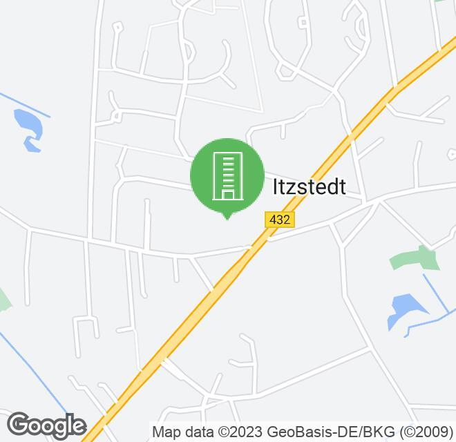 Carrier Transport address