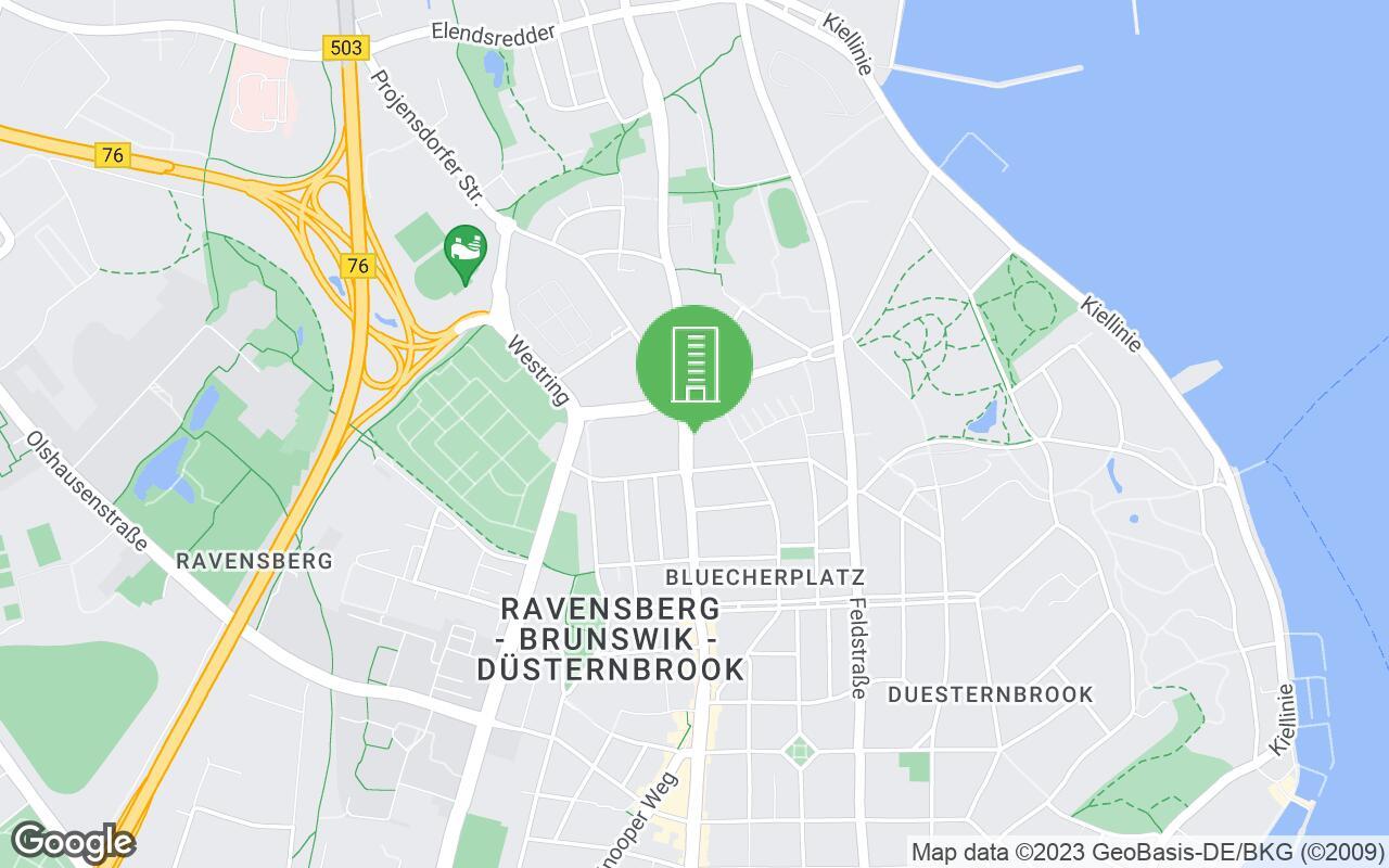 Umzugsservice Laubach address