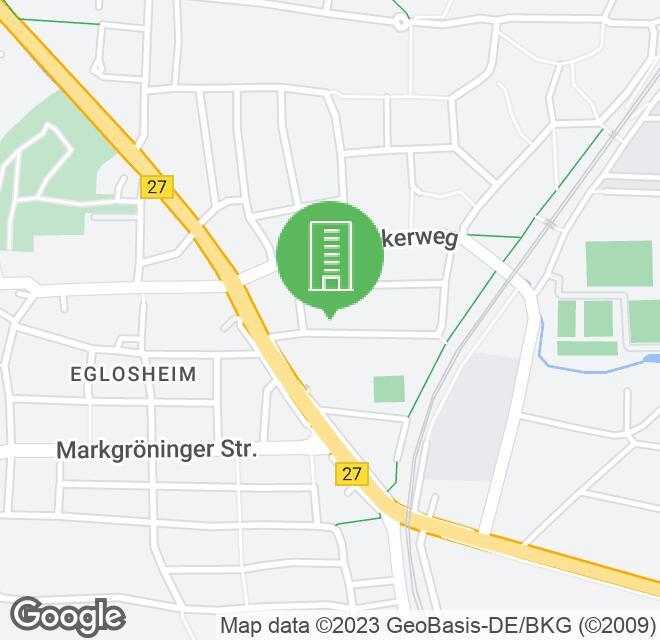 Easypak Umzüge GmbH address