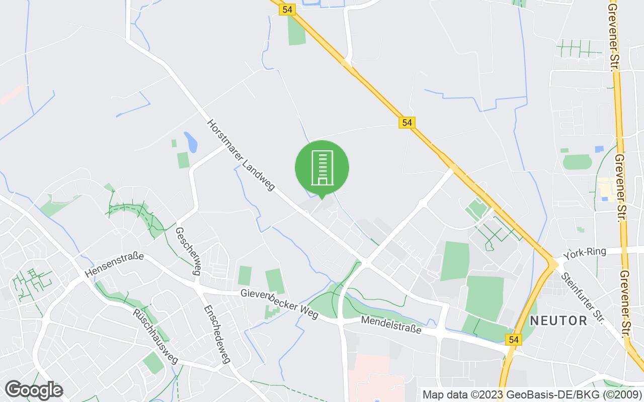 Frenk Transportdienste Münster address