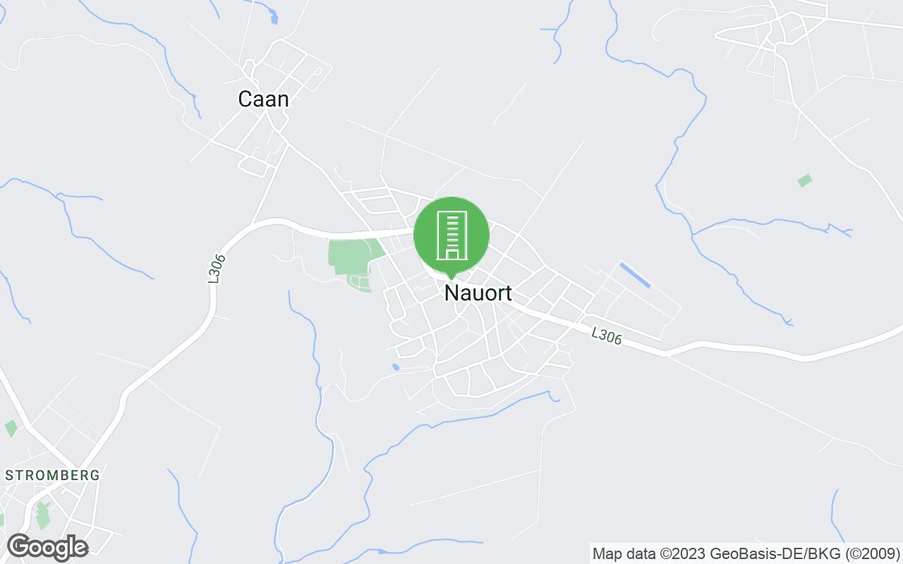 WAM-Umzüge address