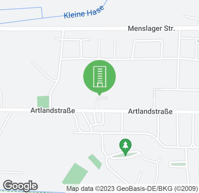 KA Umzugslogistik GmbH address
