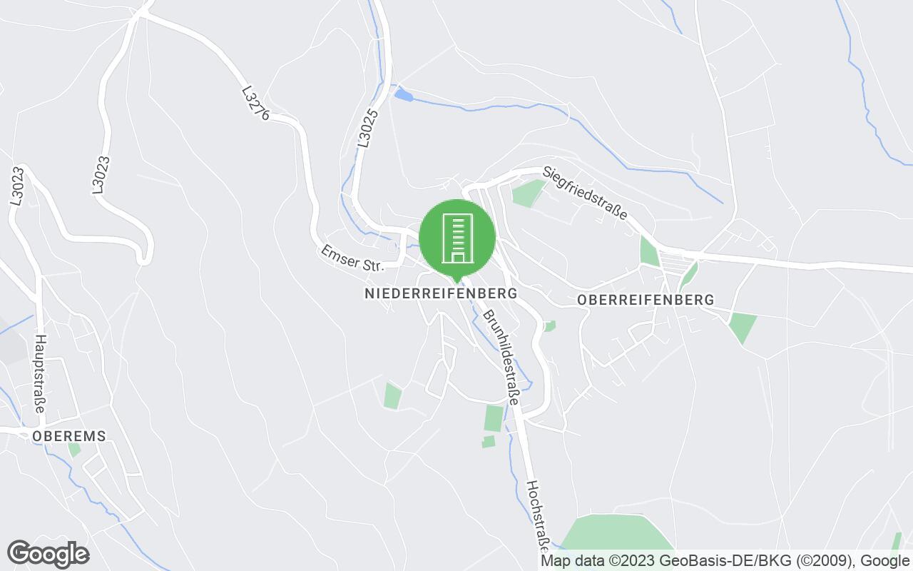 Die Umzugshelden GmbH address