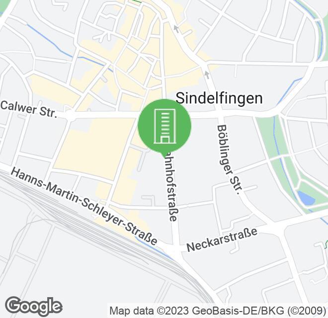 Schulz Umzug GmbH address