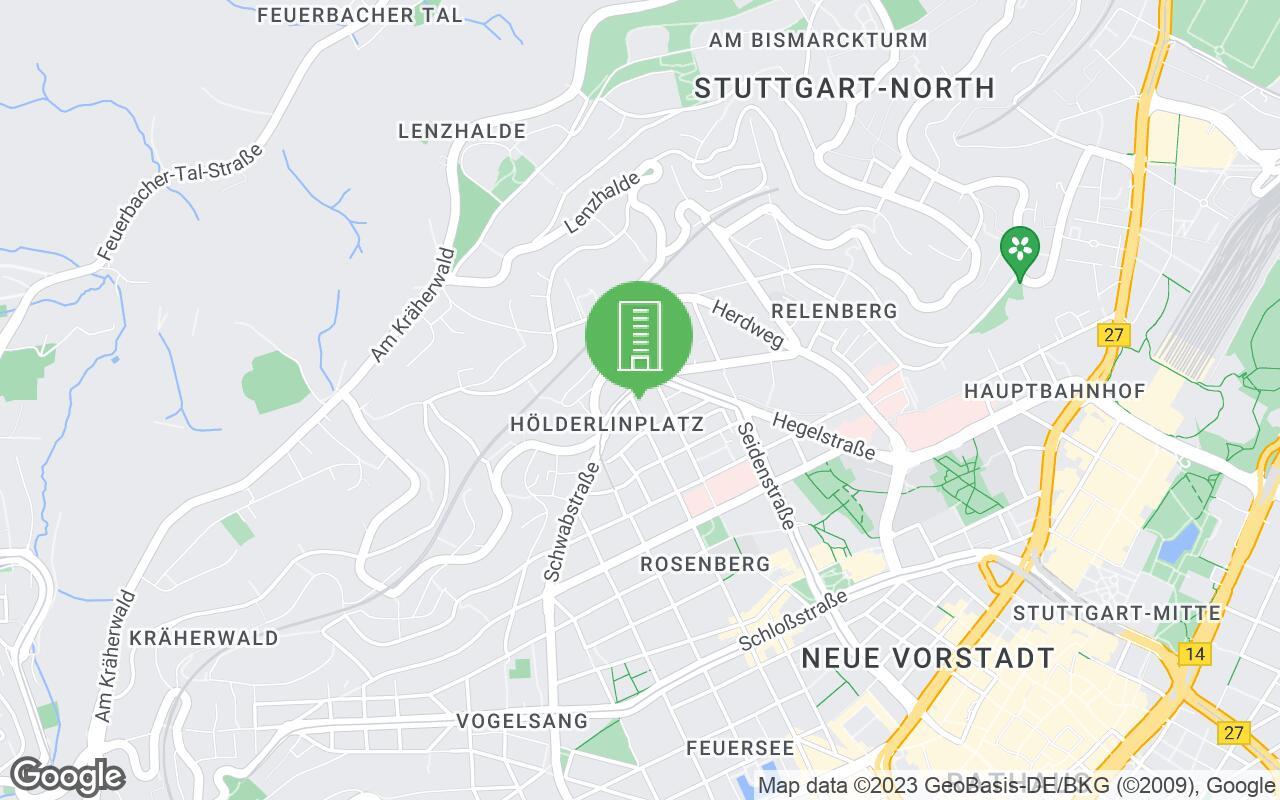 RümpelRON address