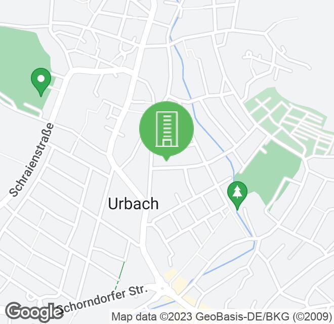 Relocato Umzugsservice address