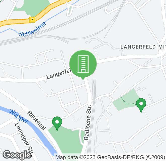 www.tralomi.de address