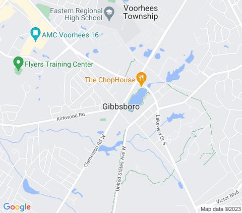 Payday Loans in Gibbsboro