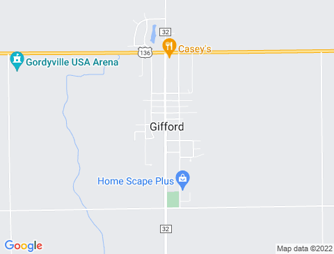 Payday Loans in Gifford