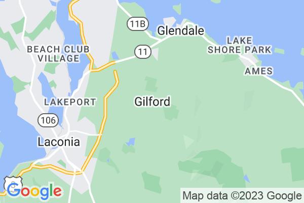 Gilford, NH