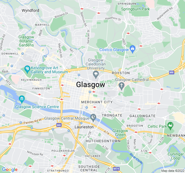 Glasgow Conveyancing Solicitors Quotes