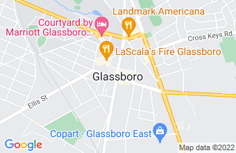 payday and installment loan in Glassboro