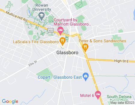 payday loans in Glassboro