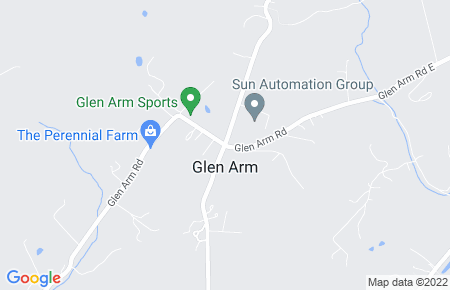 payday loans Glen Arm