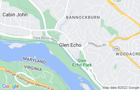 Maryland payday loans Glen Echo location