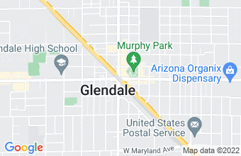 payday and installment loan in Glendale
