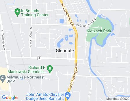 payday loans in Glendale