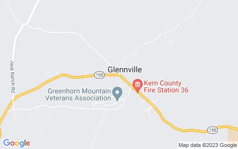 Glennville