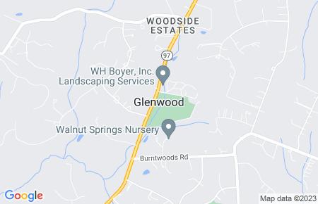 payday loans Glenwood