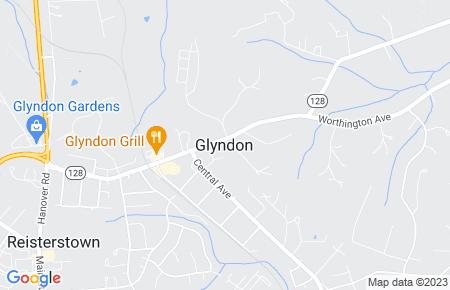 payday loans Glyndon