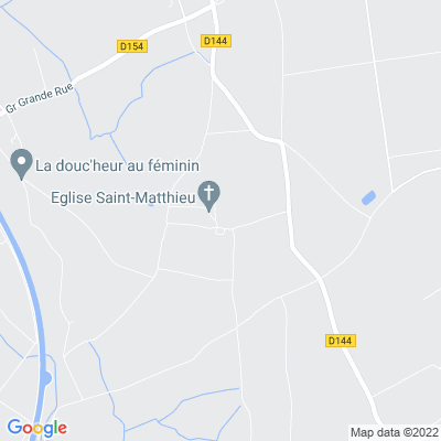 bed and breakfast Grécourt