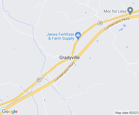 Payday Loans in Gradyville