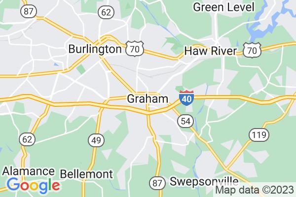 Graham, NC